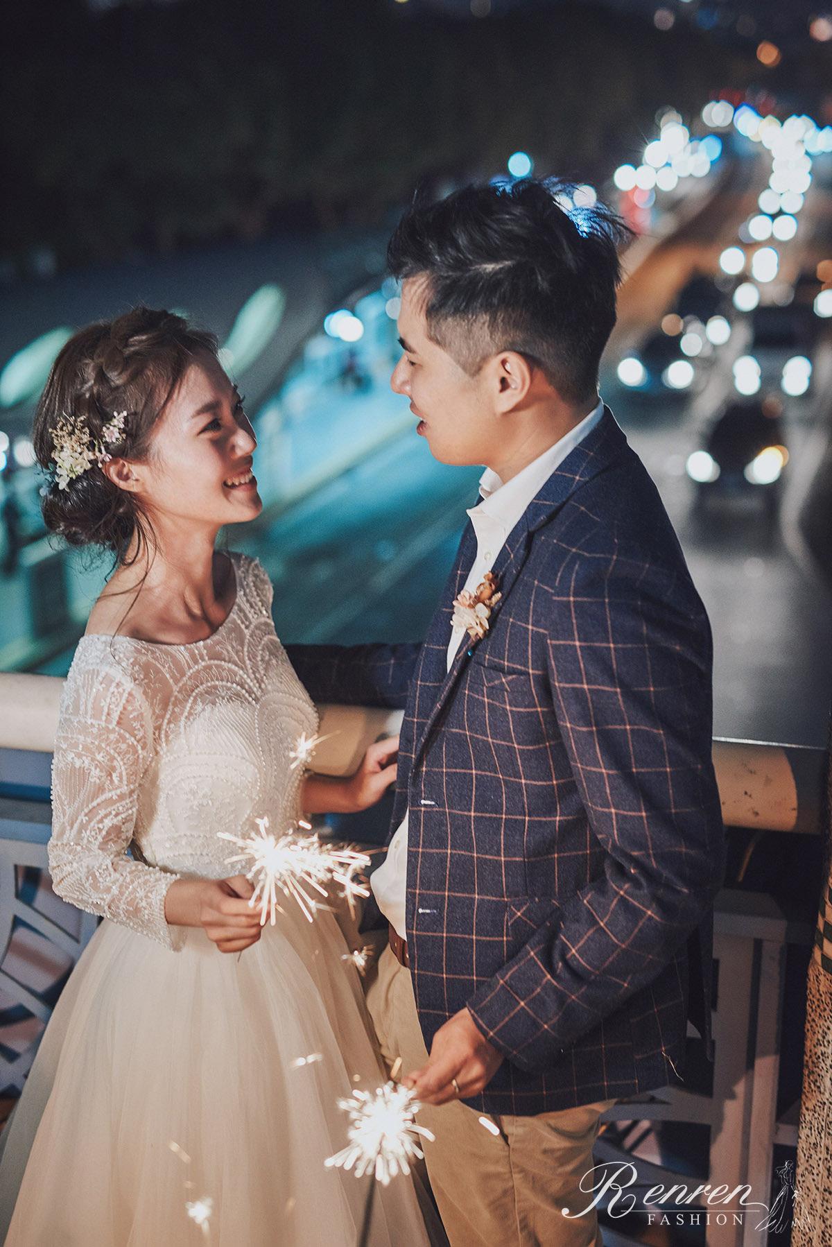冉冉婚紗-慕朵影像-魏沐-婚紗攝影-台中-19