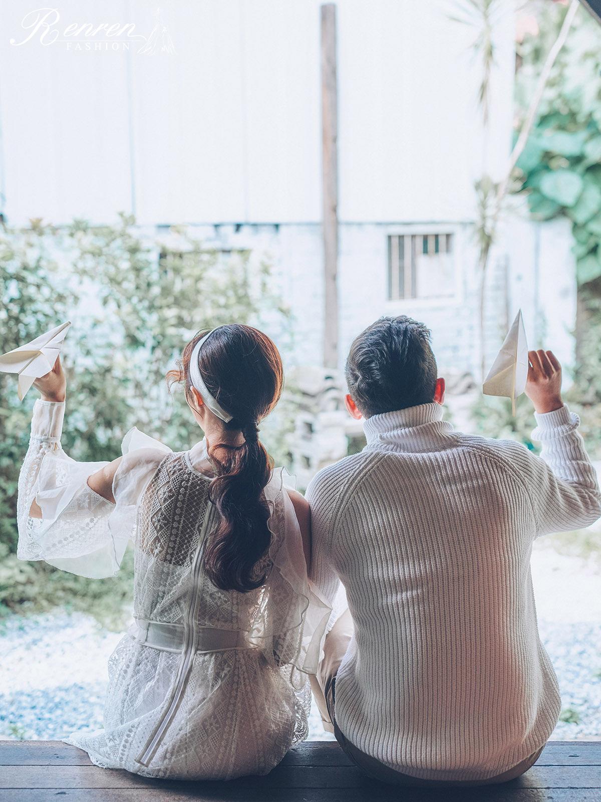 慕朵-魏沐-紀實婚紗-台中日式建築-戶方-老屋-冉冉婚紗-5