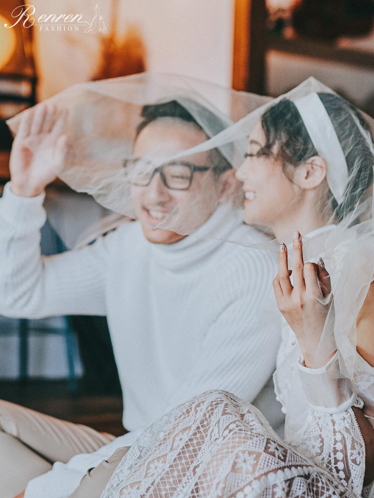 慕朵-魏沐-紀實婚紗-台中日式建築-戶方-老屋-冉冉婚紗-11