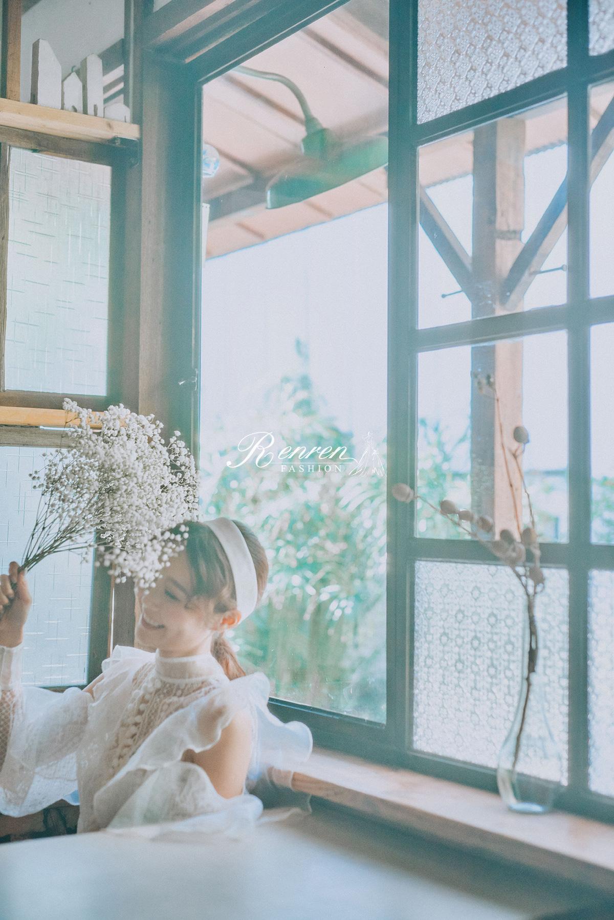 慕朵-魏沐-紀實婚紗-台中日式建築-戶方-老屋-冉冉婚紗-18
