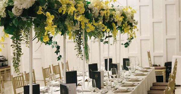 RenRen-LIGHTWEDDING-萊特薇庭-婚禮