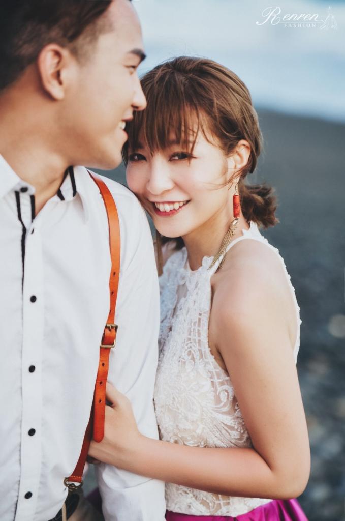 RenRen-冉冉婚紗-蘭嶼拍婚紗-新娘物語雜誌-用愛看見台灣-20