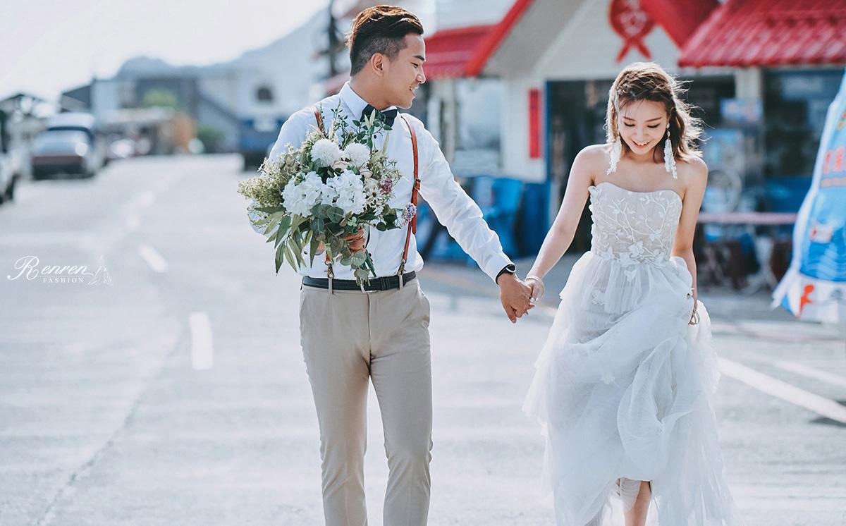 RenRen-蘭嶼-婚紗-Sony-新娘物語雜誌-用愛看見台灣-6