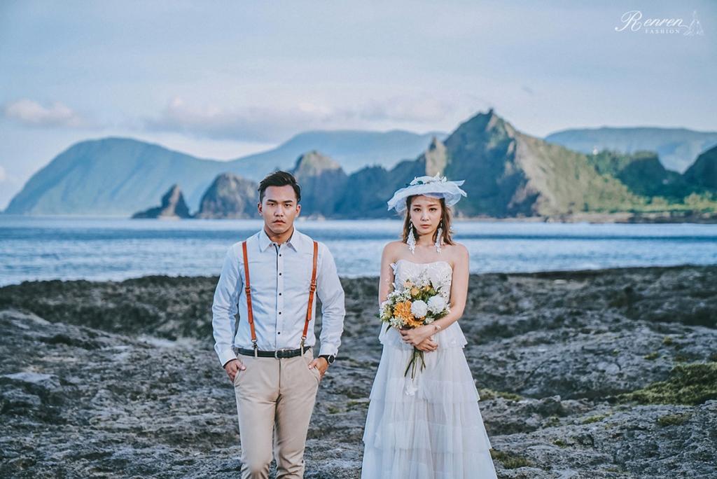 RenRen-冉冉婚紗-蘭嶼拍婚紗-新娘物語雜誌-用愛看見台灣-7