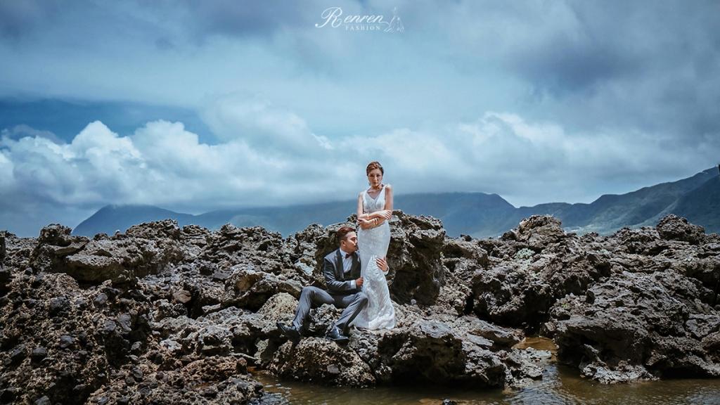 RenRen-冉冉婚紗-Sony-新娘物語雜誌-用愛看見台灣-4