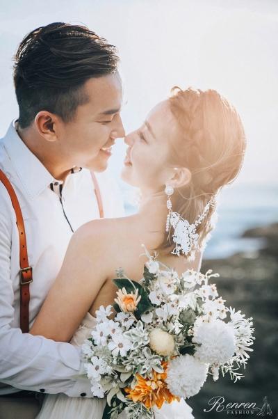 RenRen-冉冉婚紗-Sony-新娘物語雜誌-用愛看見台灣-10