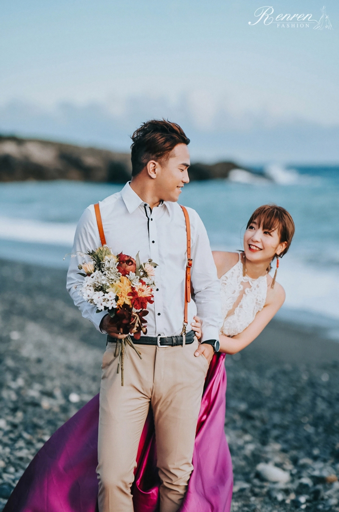 RenRen-冉冉婚紗-蘭嶼拍婚紗-新娘物語雜誌-用愛看見台灣-13