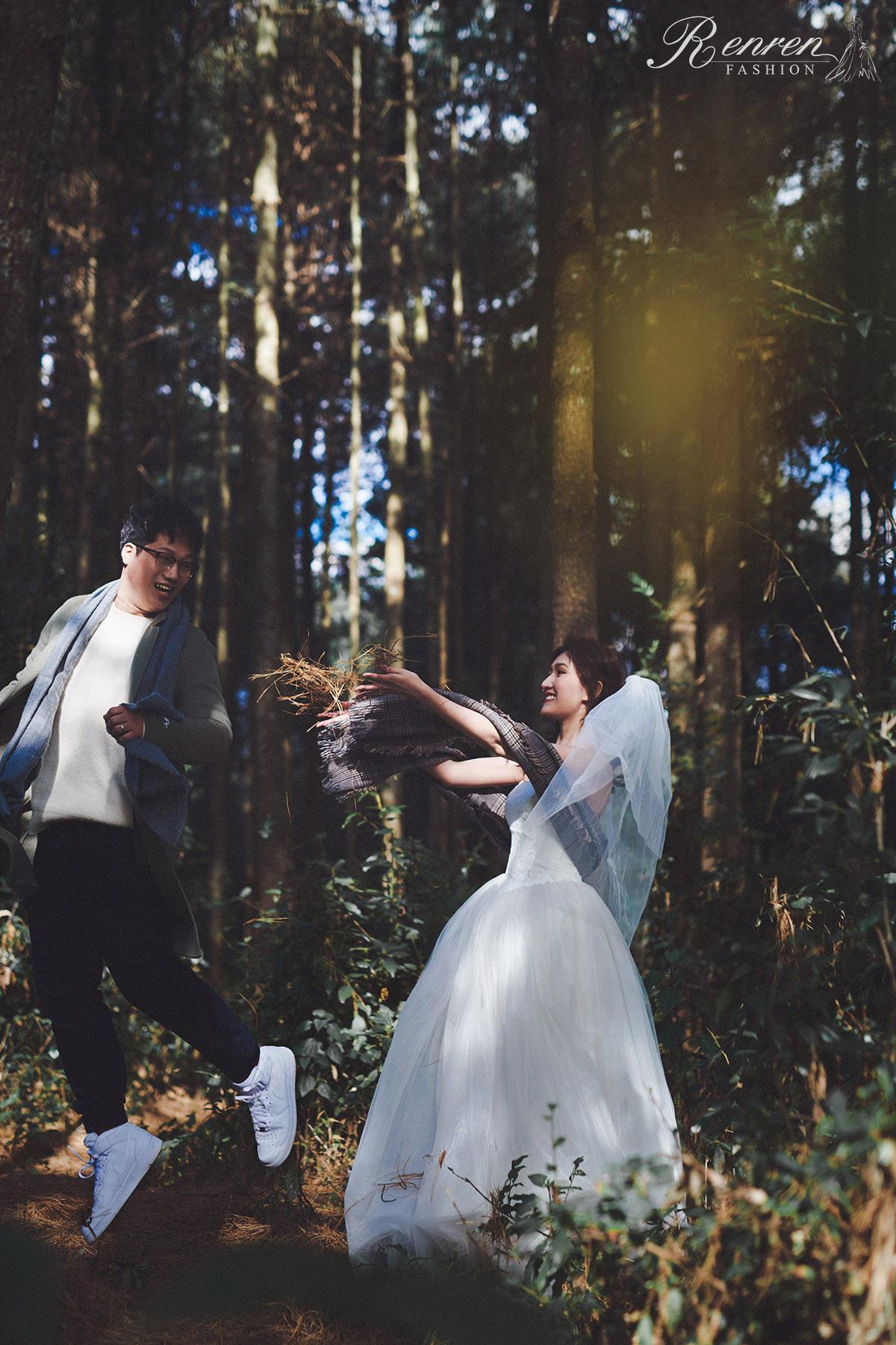魏沐-慕朵影像-紀實婚紗-雲南-大理-03
