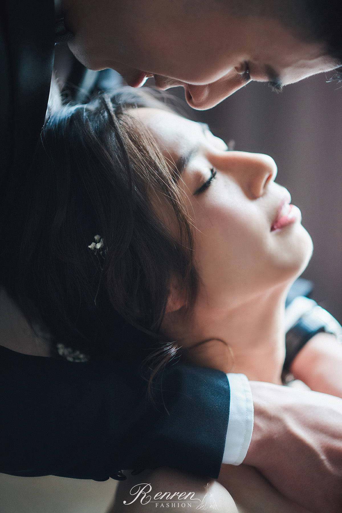 台中-婚紗-冉冉-慕朵影像-婚紗作品07