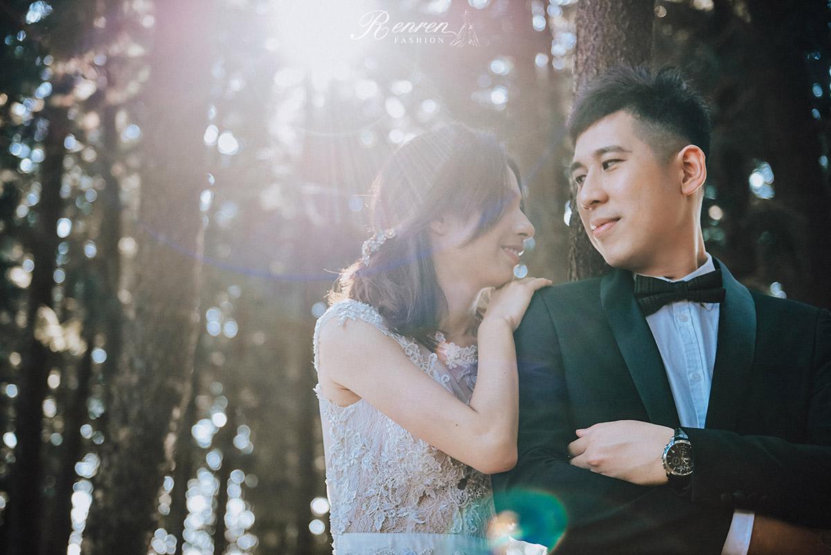 台中-婚紗-冉冉-慕朵影像-婚紗作品11