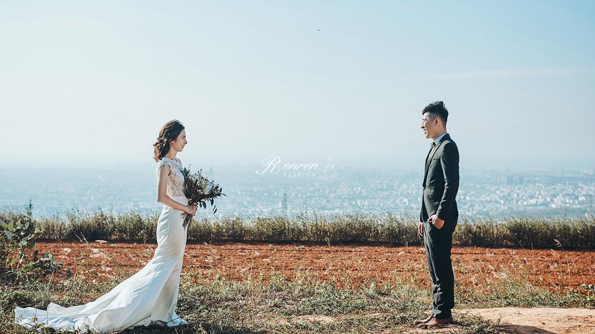 台中-婚紗-冉冉-慕朵影像-婚紗作品13