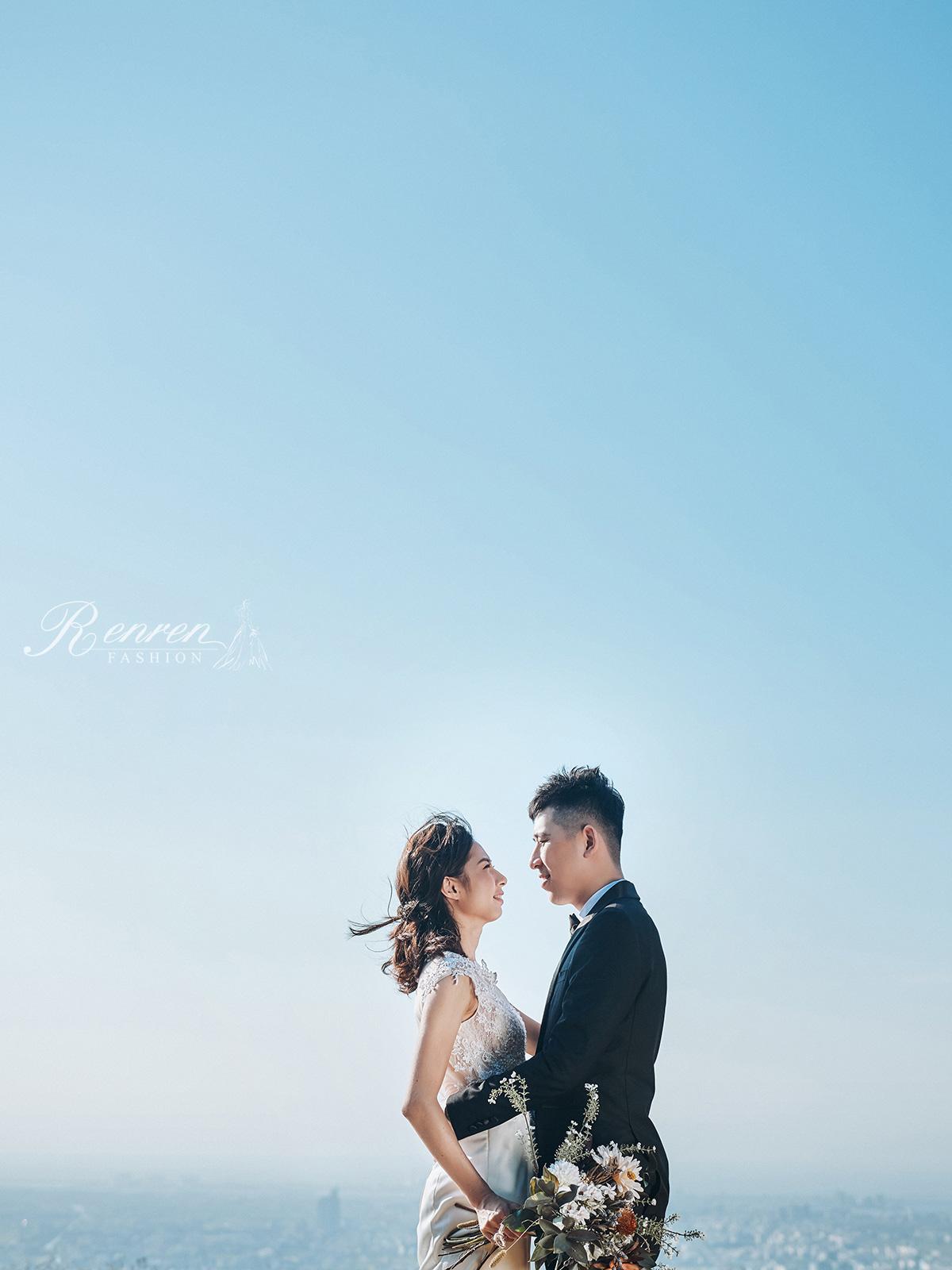 台中-婚紗-冉冉-慕朵影像-婚紗作品14