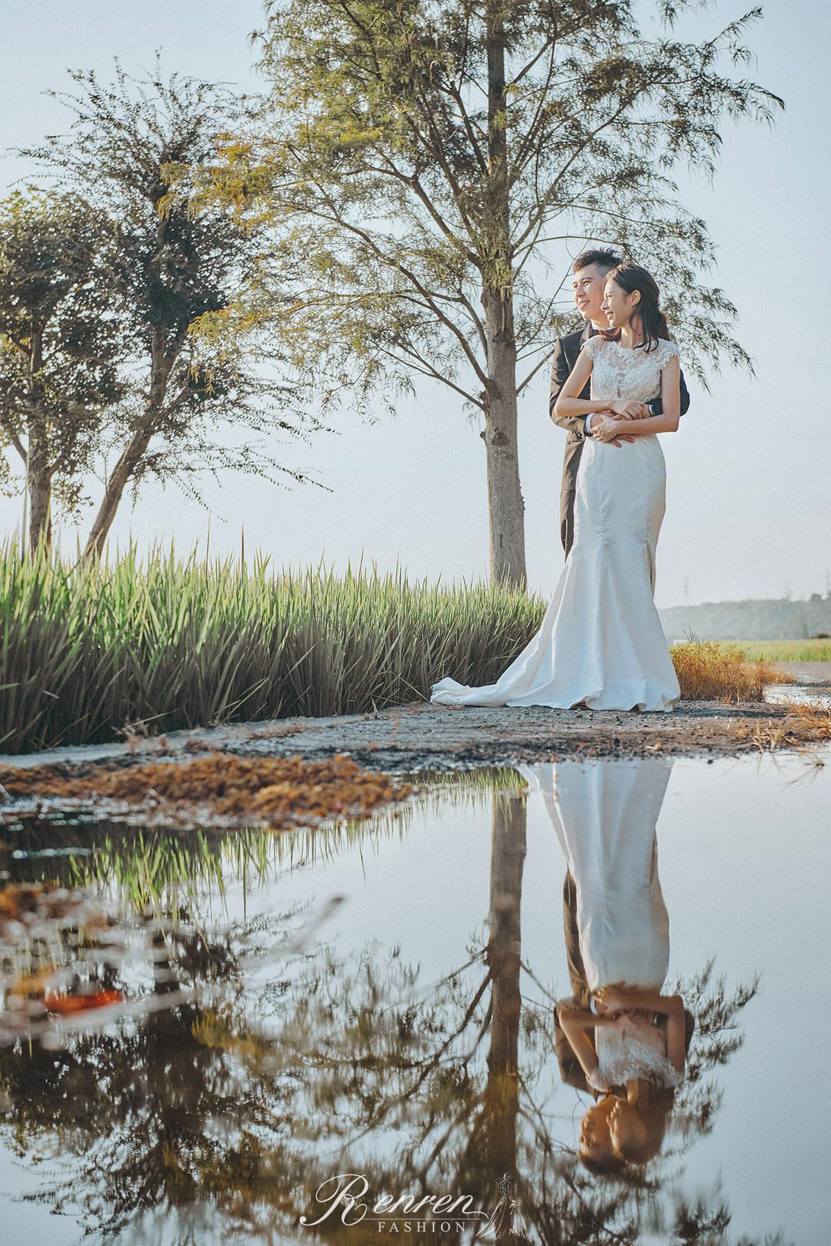 台中-婚紗-冉冉-慕朵影像-婚紗作品15