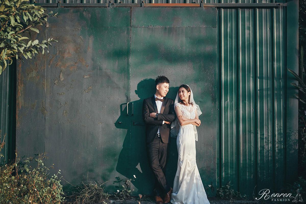 台中-婚紗-冉冉-慕朵影像-婚紗作品18