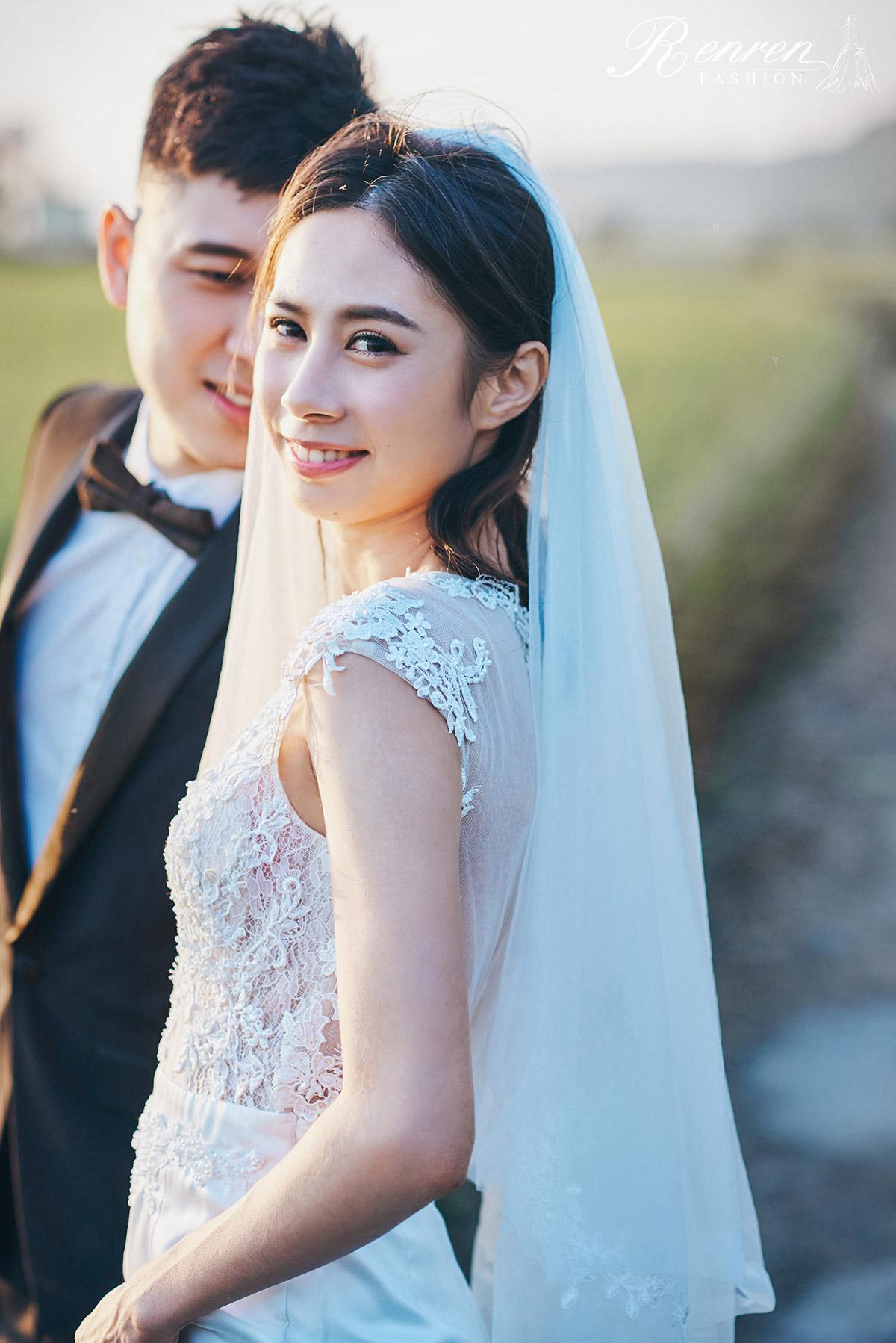 台中-婚紗-冉冉-慕朵影像-婚紗作品20