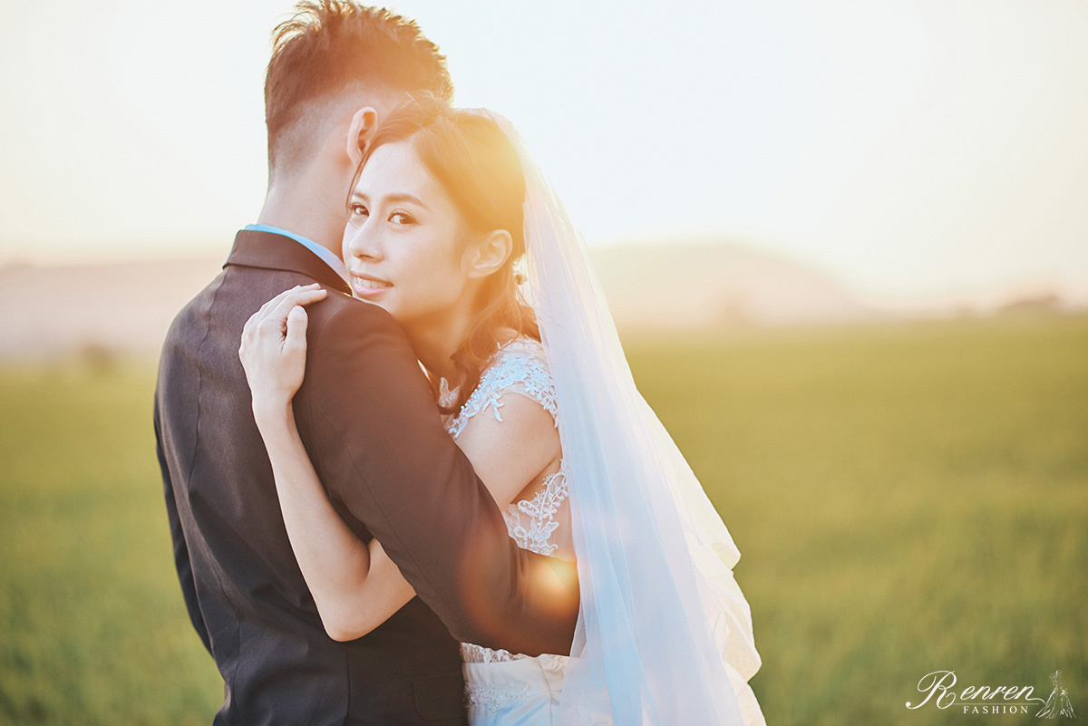 台中-婚紗-冉冉-慕朵影像-婚紗作品26
