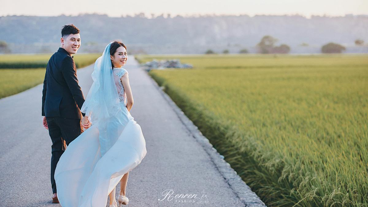台中-婚紗-冉冉-慕朵影像-婚紗作品29