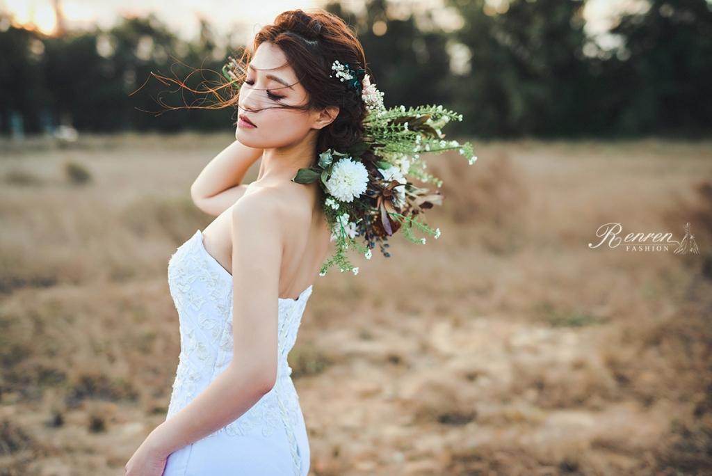台中 拍 婚紗-冉冉歐美婚紗-慕朵影像-RenRenBridalAlliance-16