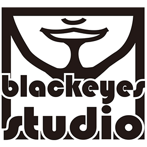 RenRenXBLACK EYES Studio