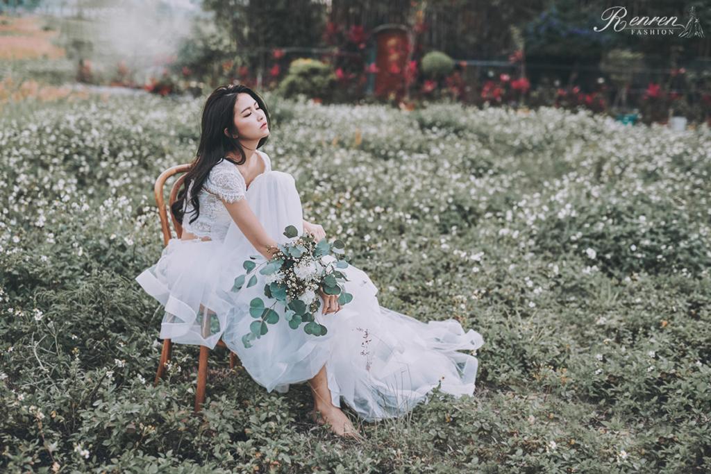 冉冉-輕婚紗-2019-輕婚主義