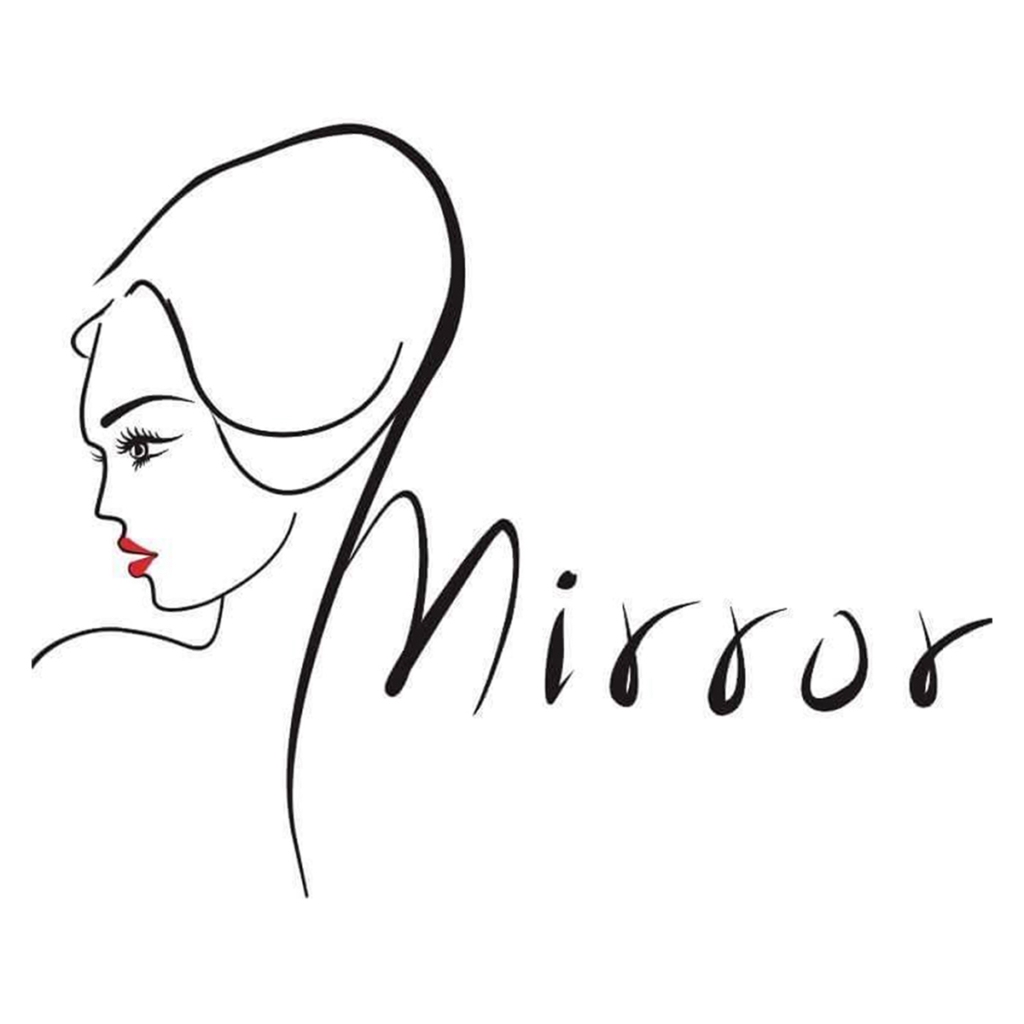 米洛造型Mirror makeup studio