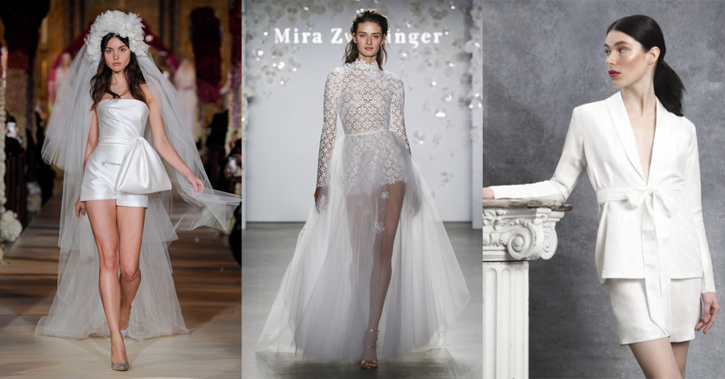 2020婚紗趨勢-wedding-dress-trends-spring-2020-2