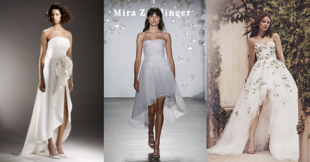 wedding-dress-trends-spring-2020-4