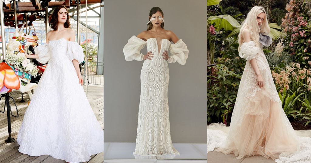 wedding-dress-trends-spring-2020-5