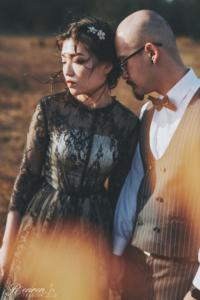 台中-婚紗推薦-冉冉婚紗-美式自然-風格婚紗-15