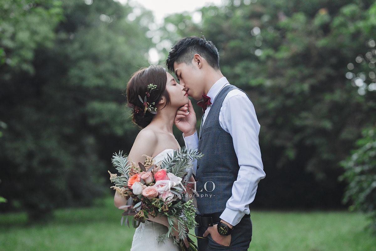 台中-清新-婚紗-冉冉婚紗-禮服-婚紗照-1