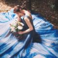 台中婚紗-九天森林-拍婚紗