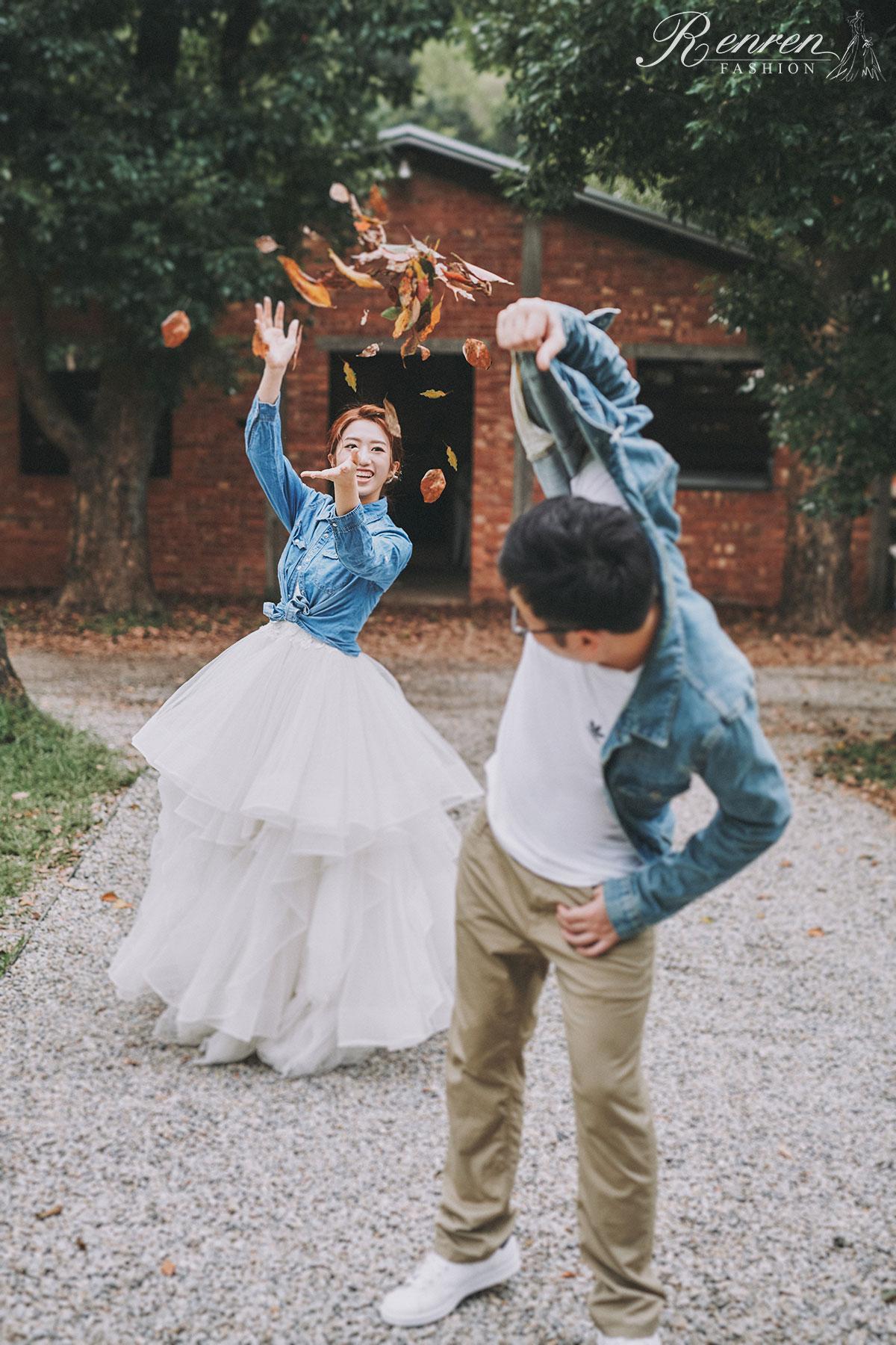 顏氏牧場II-台中拍婚紗-冉冉婚紗