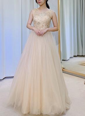 台中婚紗-新娘推薦-冉冉婚紗