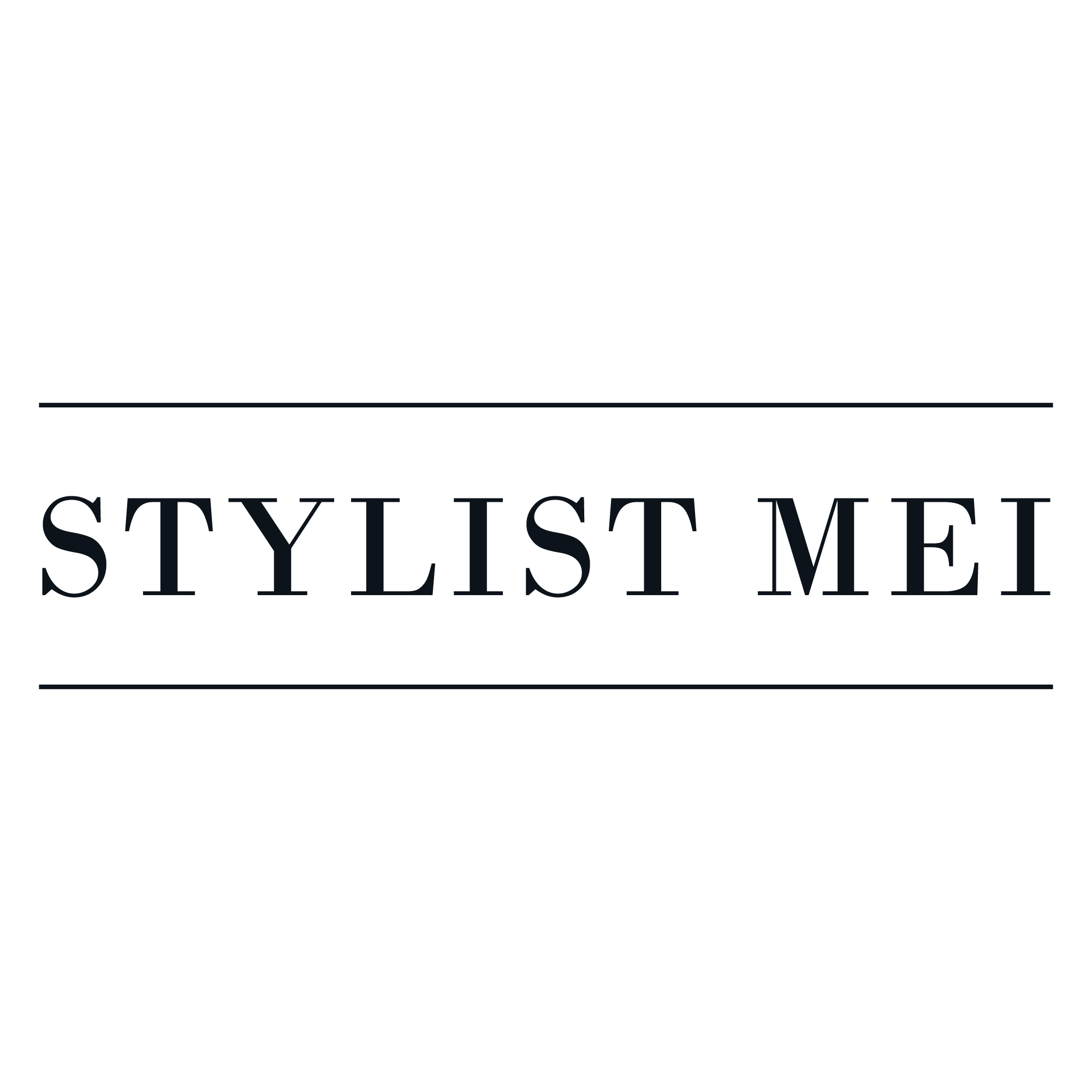 STYLIST MEI