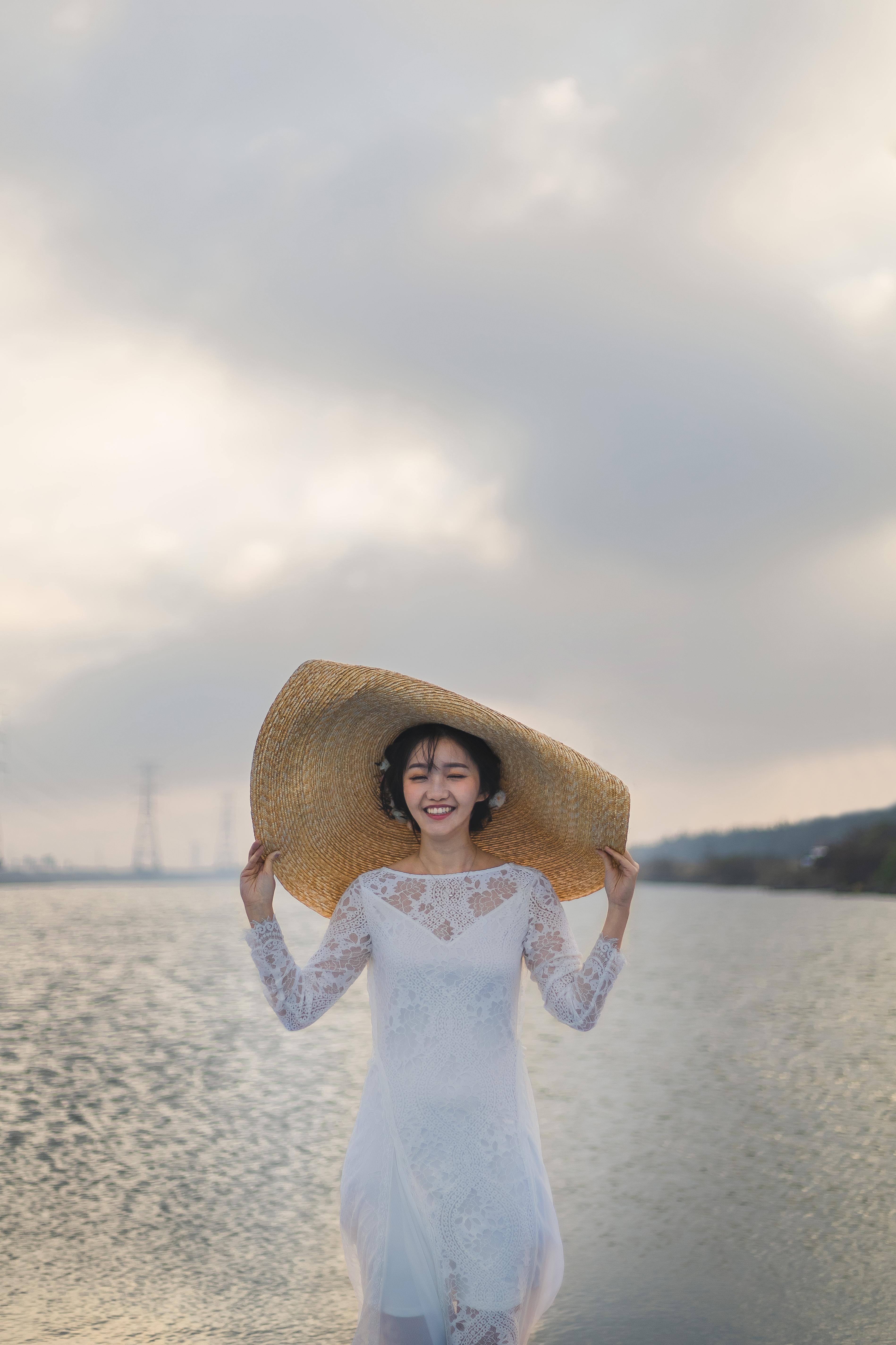 冉冉婚紗-彰濱-慕朵影像