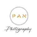 PAN-Photography