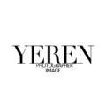 YEREN-冉冉婚紗