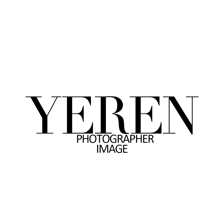 YEREN-冉冉婚紗-合作攝影師