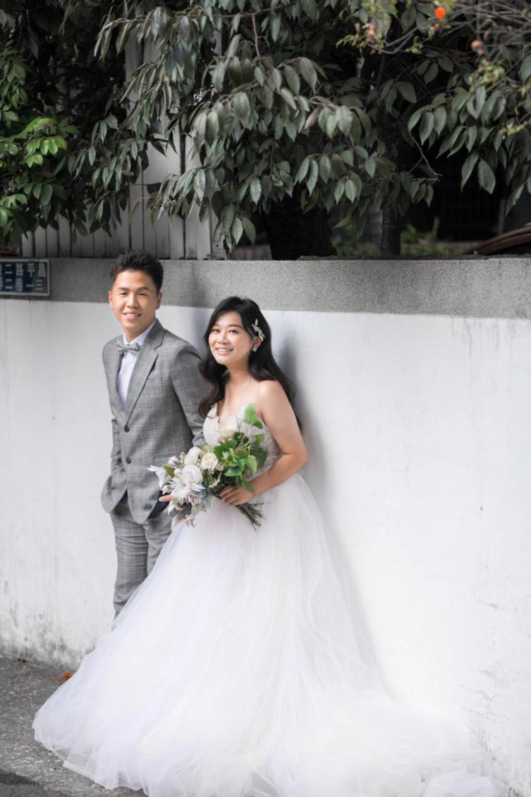 新娘推薦,冉冉 ,輕婚紗 ,手工禮服 ,訂製禮服 ,婚紗工作室 ,婚紗攝影 ,自助婚紗攝影 ,冉冉婚紗 ,歐美婚紗 ,美式婚紗