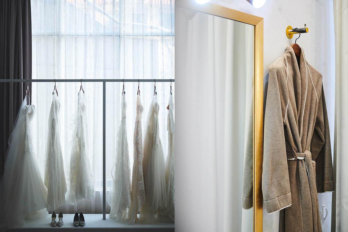 禮服出租,單租禮服,禮服單租,禮服 單租,婚紗出租,晚禮服出租,白紗出租